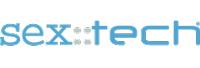sextech_2011