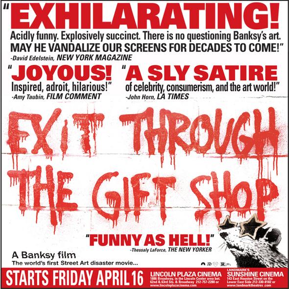 ExitThroughTheGiftShop_promo