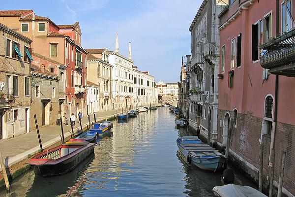 2011-Venice-3