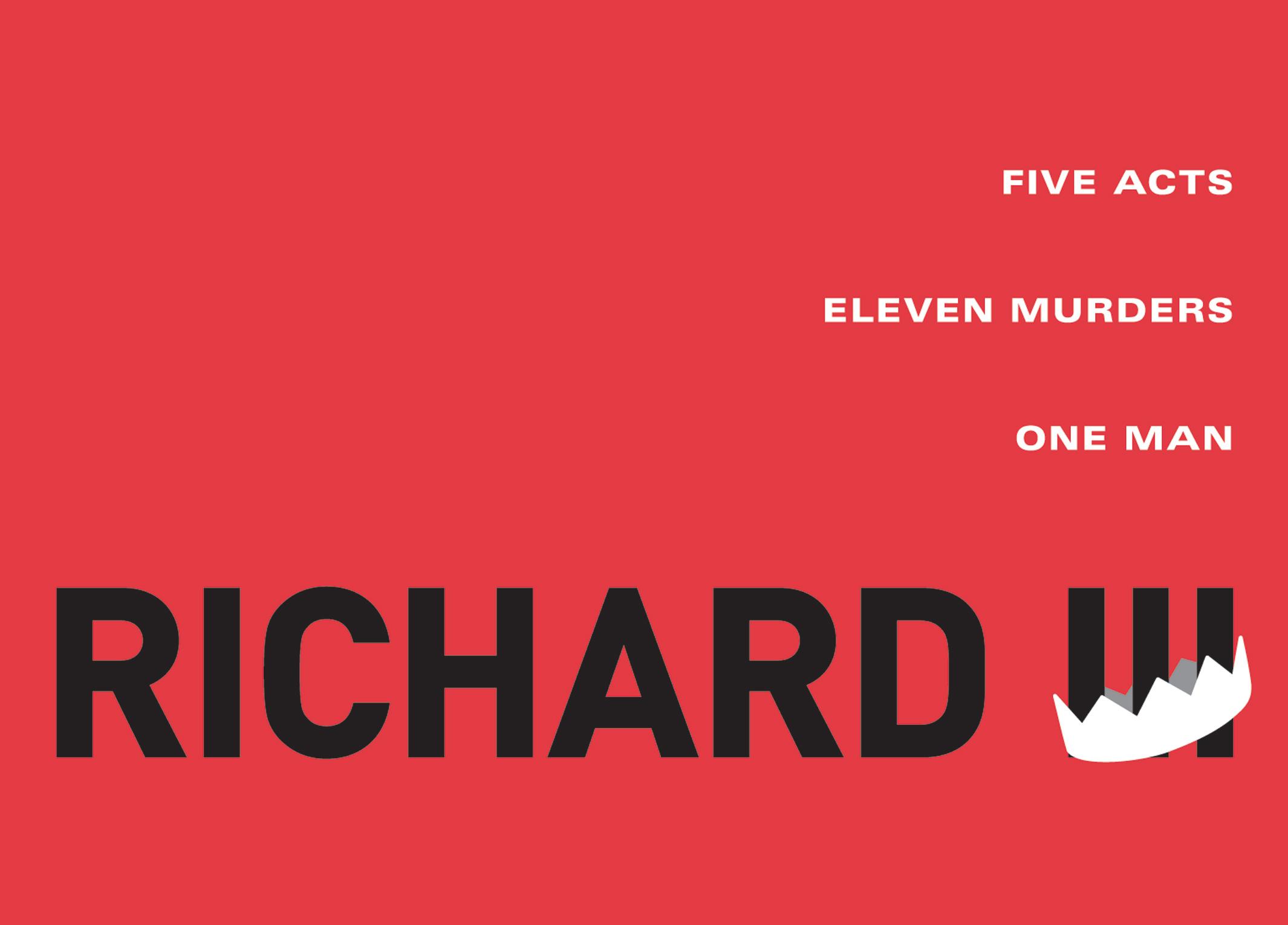 Richard-3.jpg