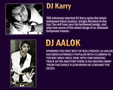 DJ_aalok 4