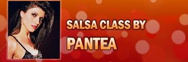 pantea 2