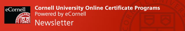 www.ecornell.com