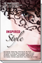 InspiredStyleBookCover-small.jpg