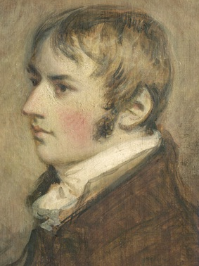 Constable_portrait