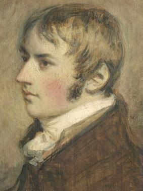 Constable_portrait