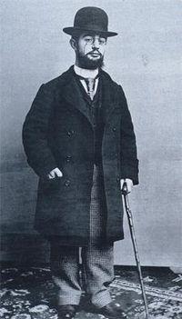 Lautrec 2