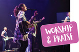 worshipandpraise