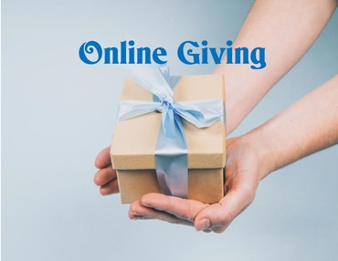 onlinegiving 2
