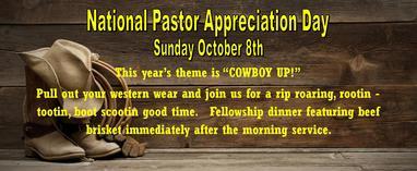 PastorApreciation 2