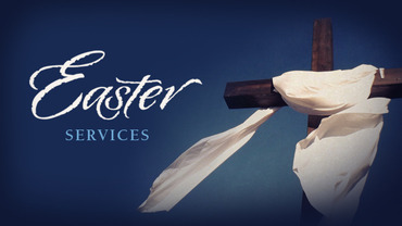Easter-Services 3