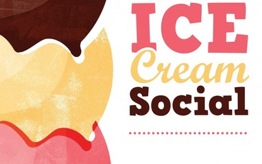 icecream 2