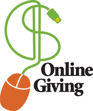 onlinegiving 3