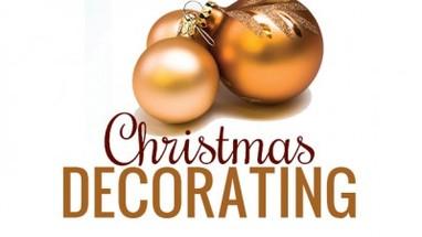 ChristmasDecorating-400x225 2