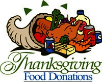 Thanksgiving-Baskets 2