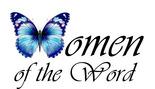 WOW logo 2