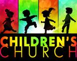 childrens-church 3