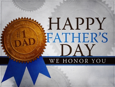 happyfathersday 2