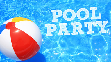 pool-party 2