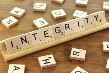 integrity_0 2