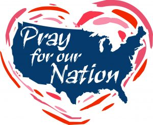 Pray-for-Our-Nation