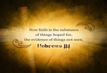 hebrews-11_1