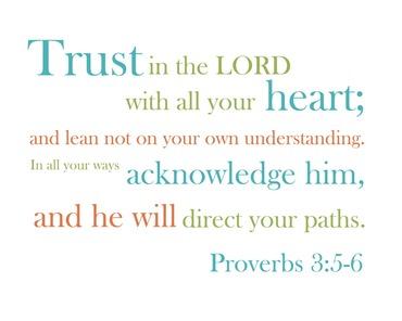 proverbs3 2