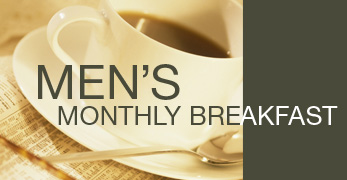 mens-breakfast 2