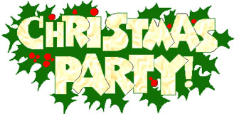 christmas-party 2