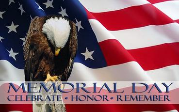 memorial-day-wallpaper