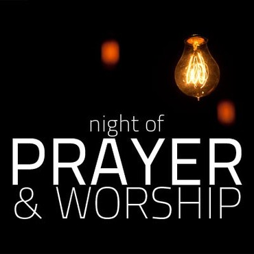nightofprayerworship 4