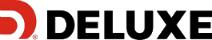 Deluxe_enterprise_logo_40px 2