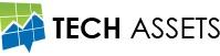 Tech Assets 51px 2
