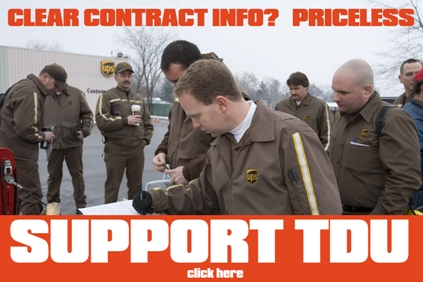 ups-support-tdu-graphic2-flat-423x282 2