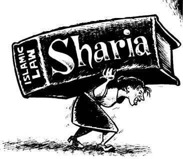 sharia1 islamic law 2