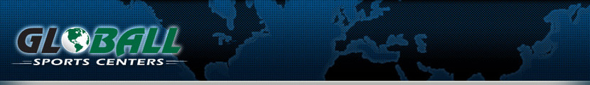 globall header 7