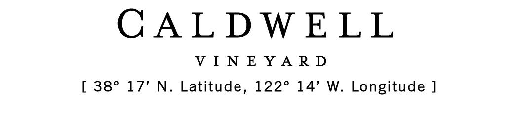 Caldwell%20logo%20sans%20serif%20(1)%203 Caldwell Vineyard A Sweet Romance