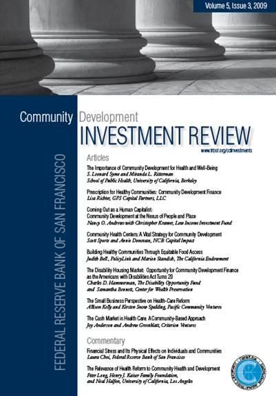 FedSF cover 01-10.jpg