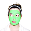 greenfacemask.jpg