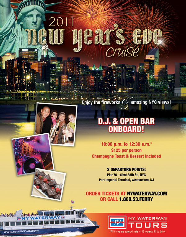 NYE-Poster-2011-for-web