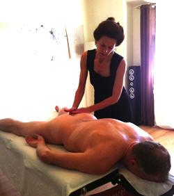 erotic-massage-Caffyn-Jesse