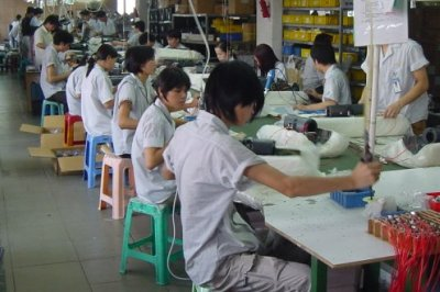 japanese factory.JPG