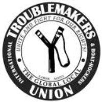 troublemakers badge.jpg