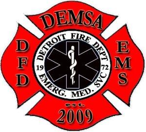 Detroit EMSA-Logo.jpg