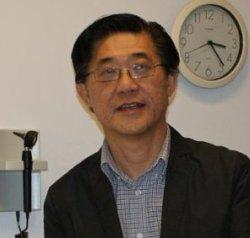 Dr Roland Wong.jpg