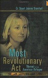 Stuart's book cover.jpg