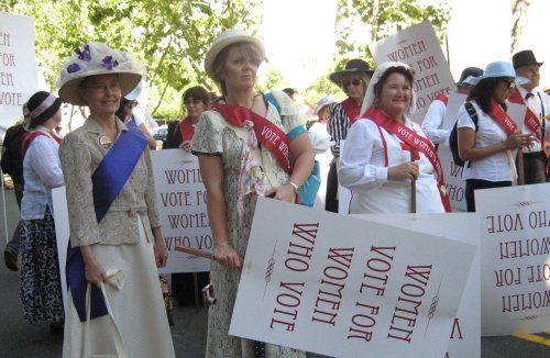 suffragists2.JPG