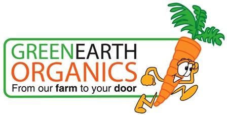 green-earth-organics-logo 2