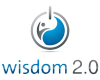 new wisdom logo copy