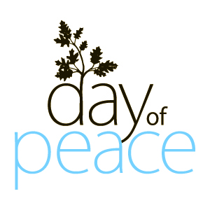 Day of Peace Logo Final